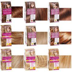 Limpieza, coloración, tratamiento de la caída capilar, brillo, cubrir las canas...Nuestro pelo necesita todos los cuidados que le podamos facilitar. L'oreal nos ayuda en su academia a buscar el tono adecuado a nuestro pelo http://bit.ly/1CA7VoA.  Consigue los productos L'Oreal en nuestra web http://bit.ly/altamosa