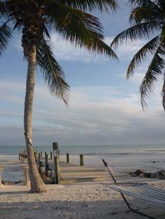 Marathon - Florida Keys-one of my favorite places, especially Sunset Park. South Beach Florida, Visit Florida, Florida Travel, Miami Beach, Florida Usa, Florida Sunshine, Sunshine State, Places In Florida, Florida Beaches