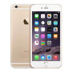 Le Best Seller pour se distinguer : #iphone6+ version #gold http://lc.cx/Zhfc #hightech #apple #technologie