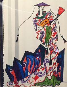 Yves Saint Laurent, Paris Romance, Celebrity Perfume, Hermes Perfume, Fashion Illustration Sketches, Watercolor Fashion, Best Perfume, Nocturne, Fashion Illustrations