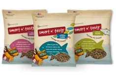 dog food packaging - Buscar con Google