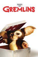 Gremlins 1 Et 2 Dvd) [Edizione: Francia] Gremlins Gizmo, Les Gremlins, Streaming Movies, Hd Movies, Movies Online, Movie Tv, Movies Free, Streaming Vf, Brazil Movie