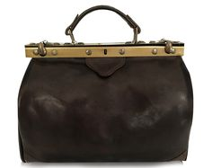 #Vintage #retro #bag #arzttasche #apothekertasche #oldshool #retrobag #vintagebag Retro, Travel Bag, Bags, Vintage, Fanny Pack, Leather, Handbags, Vintage Comics, Retro Illustration