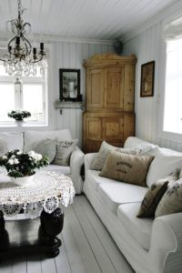 Country-Style-Living-Room-Ideas-