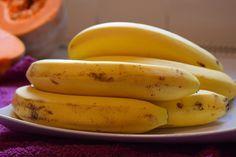 Muesli, Kefir, Baby Food Recipes, Breakfast, Healthy, Facts, Banana, Recipes For Baby Food, Morning Coffee