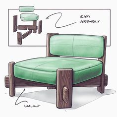 Woodworking Ideas For Beginners Patio furniture.Woodworking Ideas For Beginners Patio furniture