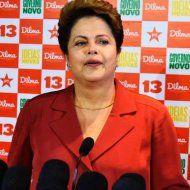 http://www.edihitt.com/noticia/nao-vou-deixar-pedra-sobre-pedra-vou-investigar....disse-dilma-presiidenta-reeleita-brasil#.VE7wz_ldXX4