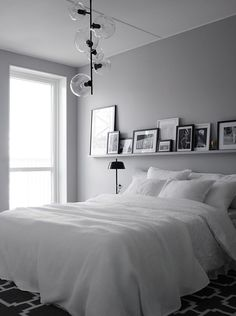 Sand and grey home (COCO LAPINE DESIGN)