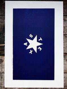 Texas, 1836 $40
