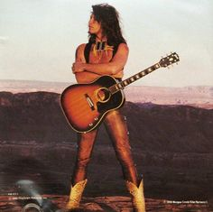 Jon Bon Jovi Blaze Of Glory Young Guns Soundtrack Inside Jpg Young