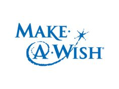 Make-A-Wish Foundation Grants Chelsea's Wish Foundation Logo, Foundation Grants, Make A Wish Foundation, Make A Wish Logo, Wish Granted, Nonprofit Fundraising, Relay For Life, Beach Reading, Wish Come True