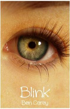 """~ Blink ~"" by BenCarey - ""[NOVEL COMING SOON!] Dot is a young boy with a very unique outlook on the world. Note: some people w…"""