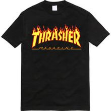 Like and Share if you want this  Women Man Casual Cotton thrasher sweatshirt clothing Kpop fashion thrasher flame t shirt Hip Hop summer brand tshirt Tops Tees     Tag a friend who would love this!     FREE Shipping Worldwide     #Style #Fashion #Clothing    Buy one here---> http://www.alifashionmarket.com/products/women-man-casual-cotton-thrasher-sweatshirt-clothing-kpop-fashion-thrasher-flame-t-shirt-hip-hop-summer-brand-tshirt-tops-tees/