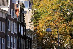 'was eigenes': Amsterdam #2 [mit Hoteltipp]