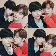 """TXT 