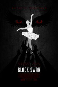 Black Swan 2010 (El Cisne Negro)