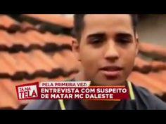 MC DALESTE GRÁTIS DOWNLOAD MUSICA DE VERMELHO MINA