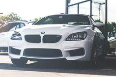#BMW #M6 #DreamCar