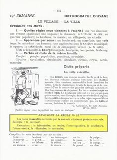 French Education, Science, Math, Images, Learn French, French Grammar, Textbook, Spelling, Math Resources