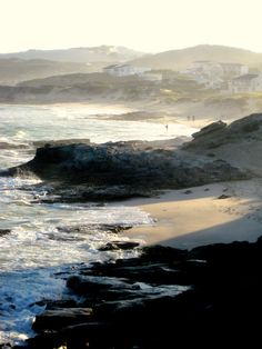 Arniston, South Africa. Rest Of The World, Wonders Of The World, The Beautiful Country, Beautiful Places, Costa, Clifton Beach, Provinces Of South Africa, Africa Style, In And Out Movie