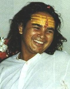 """Ask yourself what is your purpose in life and ask yourself why you have come here from so far.  Be aware of the purpose of your coming here and strive for spiritual achievements.""-Teachings of our Lord Haidakhan Babaji"