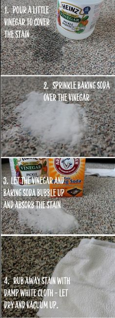 Cleaning Day SUCKS! – Here Are Some Cleaning Hacks You Can Use to Lower the PainJordan Gardone – Toned