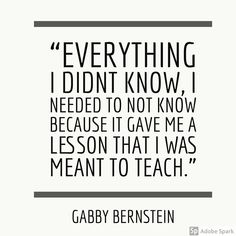 Me Quotes, Meant To Be, Give It To Me, Teaching, Ego Quotes, Learning, Education, Teaching Manners