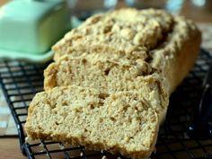 Baking Bites for Craftsy: Beer Bread 101   Baking Bites