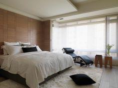 urban style HongKong & Taiwan interior design ideas bathroom interior design