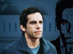 "Ben Stiller-"" Renaissance Man of Comedy"" Comedy Scenes, Comedy Actors, Actors & Actresses, Hot Hollywood Actors, In Hollywood, Movies 2014, Top Movies, Ben Stiller Movies, Physical Comedy"