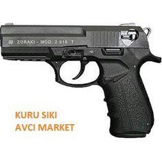 http://www.avcimarket.net/kategori/kurusiki-tabanca-mermi/