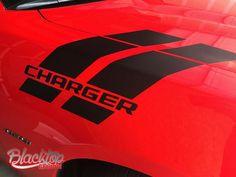 DODGE Logo Car TRUCK Window Vinyl Die Cut Decal//Sticker Ram Mopar Charger RC053