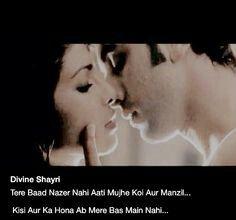Vad är kol dating i hindi