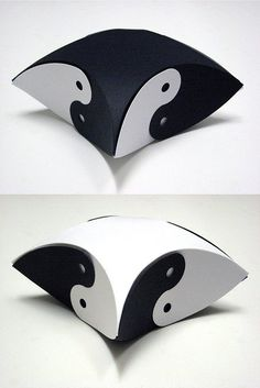 Google Image Result for http://img.wonderhowto.com/img/35/81/63458928999317/0/make-yin-yang-pillow-boxes.w654.jpg