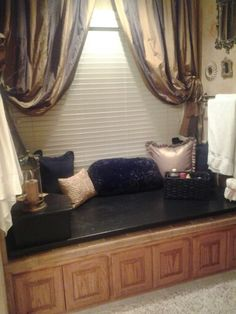 Bathroom Redo Before And After Pic Bathrooms Design Home Ideas Pinterest Designs Es Hgtv