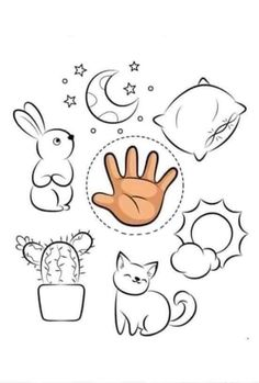 Five Senses Preschool, Preschool Learning Activities, Alphabet Charts, Alphabet Worksheets, Cute Powerpoint Templates, Snoopy, Kids Rugs, Drawings, Fictional Characters