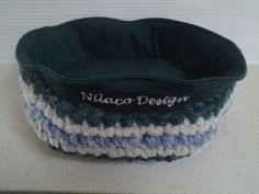 Nilaco Design