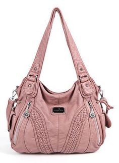7dd148eebcbc Shop online for fashionable ladies  Bags at Floryday - your favourite high  street store.