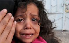En Arxikos Politis: Μένουν 48 ώρες: ΟΧΙ στους Σαουδάραβες!