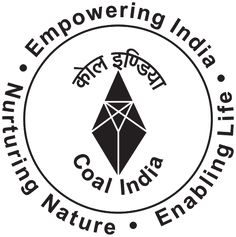 Coal India has gained 1% to Rs. 340.20 on BSE. The company recorded an increase of 30 million tonnes (MT) in its off-take during April-November this year as against 12 MT - See more at: http://ways2capital-equitytips.blogspot.in/2015/12/coal-india-rallies-as-production-jumps.html#sthash.h7ueqK66.dpuf