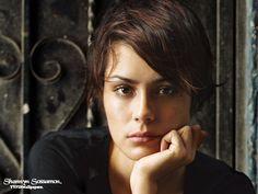 My haircut. [Google Image Result for http://4.bp.blogspot.com/_Lc3Tj-wZptc/TCjbYzU6QrI/AAAAAAAAARU/54czzjPnjzU/s1600/3.jpg]