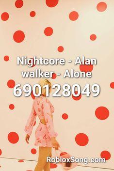 59 Best Alone Alan Walker Images In 2020 Alan Walker Walker Alan