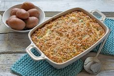Norwegian Food, Macaroni And Cheese, Meals, Dinner, Ethnic Recipes, Dining, Mac And Cheese, Meal, Food Dinners