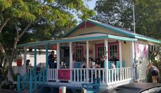 These 12 Amazing Breakfast Spots In Florida Will Make Your Morning Epic | 12. Heavenly Biscuit, Fort Myers Florida Girl, Florida Living, Florida Vacation, Florida Travel, Florida Trips, Florida Tourism, Florida Food, Florida Keys, Punta Gorda