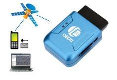 EzCar Tracker - 评论 EzCar Tracker是一款小而简单的塑料方形GPS操作装置,可以通过网站或应用程序实时跟踪车辆的位置。 Tracker允许用户定位任何移动的车辆,...   #EzCar #EzCarTracker #技术