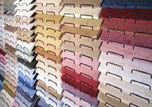 Super Choice Carpet & Hardwood in Mississauga, ON