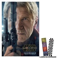 Check out these great new images of Finn (John Boyega), Rey (Daisy Ridley), Kylo Ren (Adam Driver), Leia (Carrie Fisher), and Han Solo (Harrison Ford). Star Wars: The Force Awakens […] Star Wars Film, Star Wars Holonet, Star Wars Watch, Star Wars Poster, Harrison Ford, Images Star Wars, Foto Poster, The Blues Brothers, Kino Film