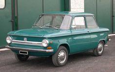 Prima verde, un noto portasfiga Moto Car, Fiat 500, Car Car, Courses, Old Cars, Peugeot, Transportation, Audi, Classic Cars
