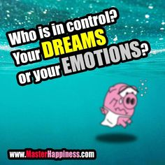 www.MasterHappiness.com #MasterHappiness #Jalove #Bacon #MotivationMonday #Love #Happy #Happiness #Joy #Photooftheday #fun #smile #motivation #funny #inspiration #goodmorning #Hamsacrossamerica #Giveaham #baconfest Just Tired, Feel Tired, Control Your Dreams, Dead End Job, Learn To Fight, Stay Happy, Joy And Happiness, Humility, Sales And Marketing