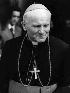 Los papas Juan XXIII y Juan Pablo II serán canonizados el 27 de abril de 2014